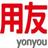 用友财务软件 V11.2 免费版