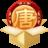 芜湖唐人游 V3.6.2014.808 官方版