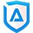 ADSafe 凈網大師 V 3.5.5.1119 無廣告版