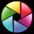 Shutter V7.1.1.8 官方版