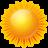 星海桌面天气日历
