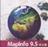 Mapinfo professional V7.0 中文完美版
