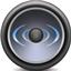 VAPXP(Winamp音效插件)