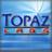 topaz滤镜下载