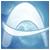 AAA logo V3.10 官方版