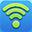 i-WiFi