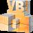 VB Decompiler Pro