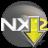Nikon Capture NX2 V2.4.7 官方版