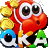 QKA游戏大厅 V3.2.6 绿色版