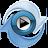 蓝风avi视频格式转换器