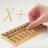 阿甘表达式计算器