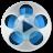 VSPlayer V 7.4.3 官方版