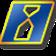 新海医药管理系统 V1.0 官方版