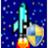 MapGIS V6.7 破解版