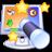 universal theme patcher V1.5.0.22 官方版