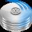 Diskeeper Pro 16 V16.0.1017.32 汉化破解版