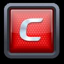 comodo firewall V 11.0.0.6744 官方版