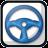 速拓圖書管理系統 V 17.0526 輝煌版