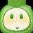 胡巴游戏浏览器 V2.2.312.425 官方版