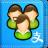 支付宝推广大师 V1.1.7.10 绿色版