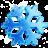snowbreeze V2.9.14 汉化版