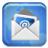 趣信网客户端 V1.0.0.1 官方版
