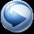 响巢看看 V 4.9.17.2314 官方版