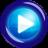 深藍影視盒 V3.00 官方版