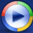 Windows Media Player 11 V11.0 官方版