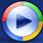 Windows Media Player 11 V 11.0 官方版