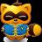 YY语音 V 8.61.0.0 万博manbetx网页版