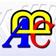 智能abc V5.23 官方版