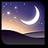 Stellarium 虚拟天文馆 64位 V 0.20.0.0 官方版