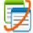 MBA英语词汇(含音标)