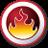 nero6.0 V1.0.1.8 官方版