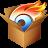 WinX DVD Copy Pro V3.6.5 多语特别版