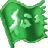 绿色征途多开器
