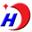 宏达鸡蛋收购管理系统 V5.0.15.9493 正式版