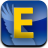 飞鹰快递单打印软件E3