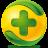 360安全卫士 Beta版 V12.1.0.1001 抢鲜版
