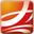 移动OA办公系统管理软件