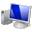 文件夹合并器