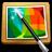 QQ影像(xiang) V 3.0 官方版(ban)