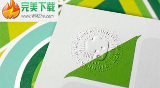印象笔记 Evernote 免费用户将受到限制 中文版无碍?