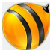 cf蜜蜂加速器