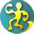 網銷客 V3.0.2015.01.06 官方版