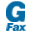 GFax Image Editor V 2.0 官方版
