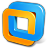VMware Workstation10