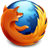 Firefox火狐瀏覽器 64位 V69.0.3.7221 官方版