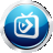 吉吉影音 V2.8.2.2 官方版